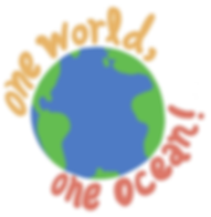 One world, one ocean image.png