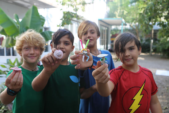 Boys with Plankton.JPG