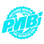 pmbi-03.png