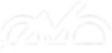 Logo_AN_Branco-01.png