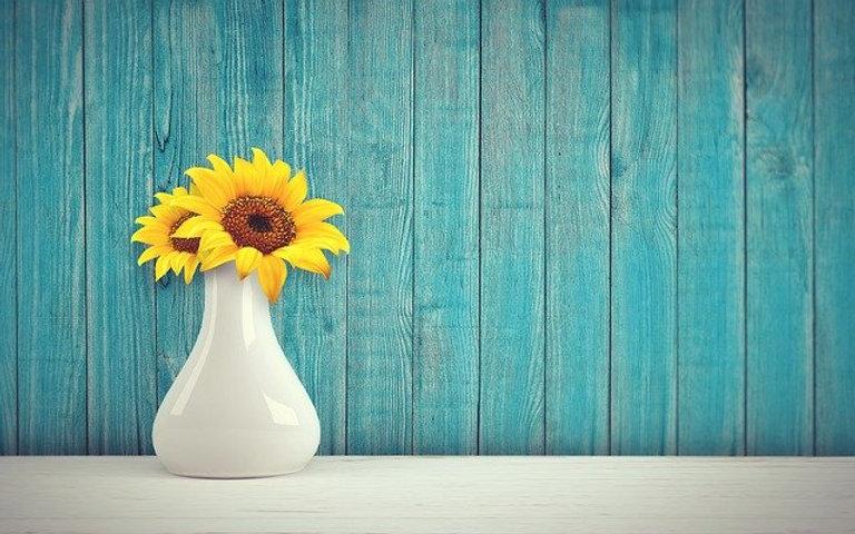 sunflower-3292932_640.jpg