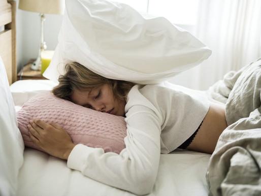 Bien dormir c'est essentiel