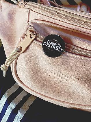 Pin's DANCE DISTRICT