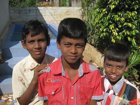 India boys.jpg