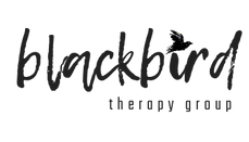 Copy of Blackbird 4.1 (1).png