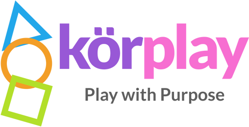 Korplay EAR Solid.png