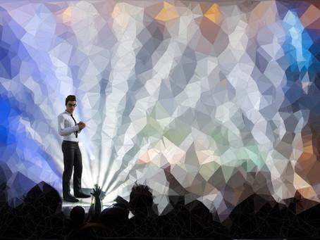 le talent inné de la prise de parole existe t-il vraiment ?