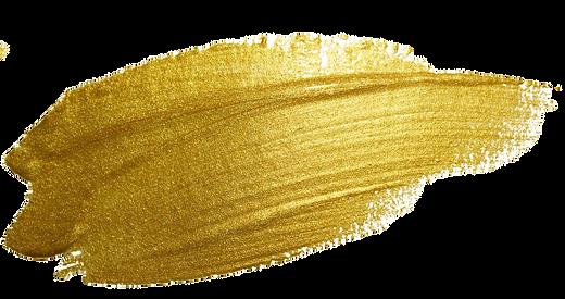 Gold%2520paint%2520smear%2520stroke%2520