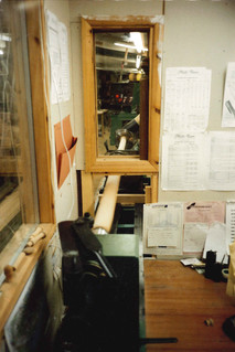 1990s Multi-Turn Workshop