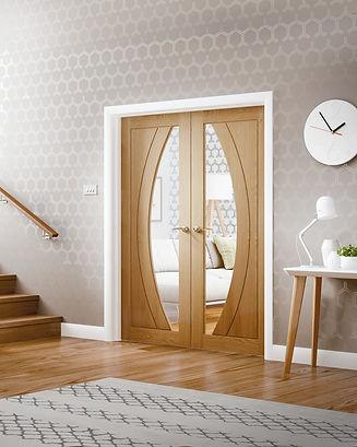 timberdoors.JPG