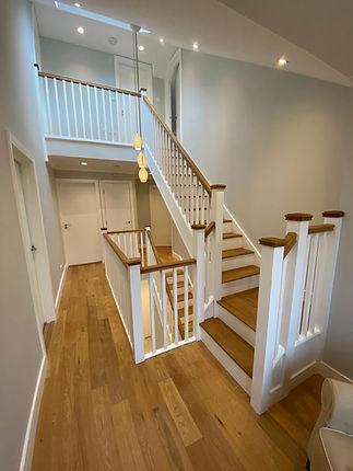 bespoke-hardwood-stairs.jpeg