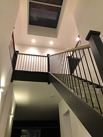 oak-staircase-metal-spindles-highpoint.j