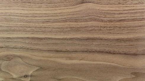 Multiturn-quality-timber-Walnut