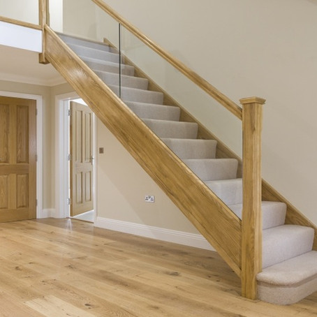How to select the best hallway flooring