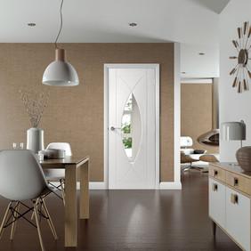 internal-timber-doors7.JPG