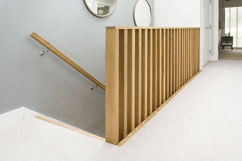 multiturn-oak-stairs-winchester4.jpg