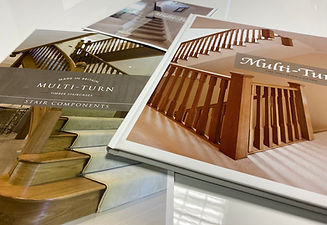 Multiturn-resources-staircase-brochure-c