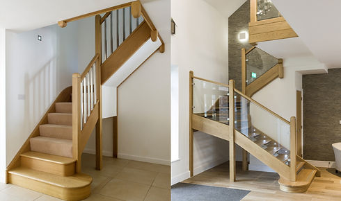 staircase-configurations-winder.jpg
