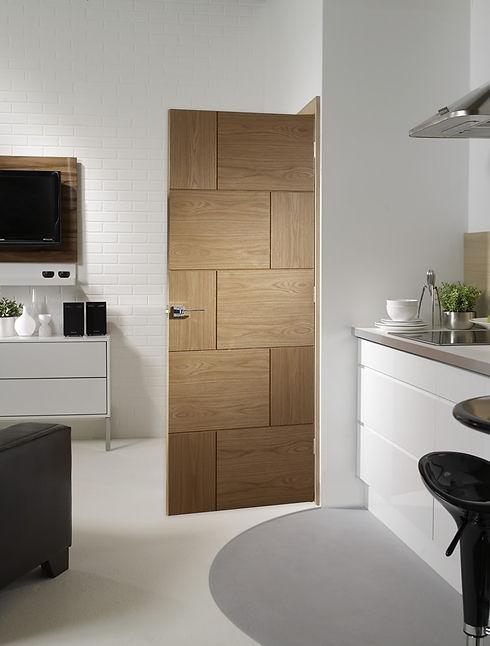 internal-timber-doors4.JPG