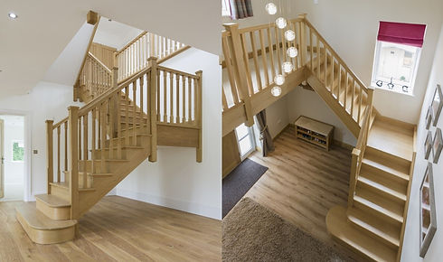 staircase-configurations-Lshaped.jpg