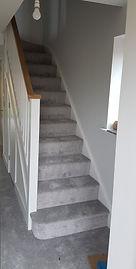 multiturn-softwood-carpet-staircase_edit