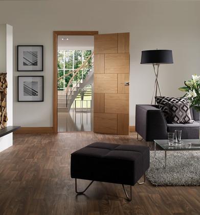 internal-timber-stairs9.JPG
