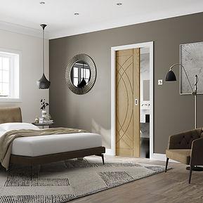 internal-timber-doors5.JPG