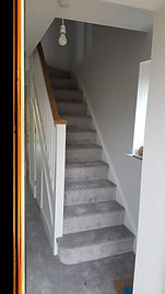 multiturn-softwood-carpet-staircase.jpg