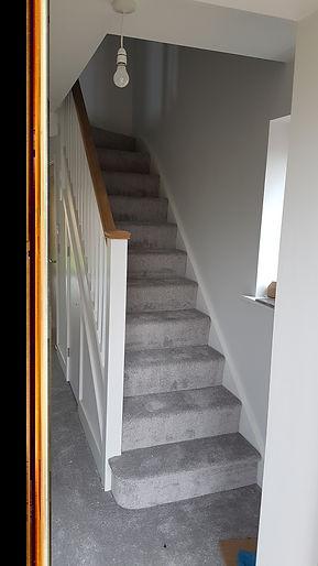 multiturn-softwood-carpet-staircase.jpg