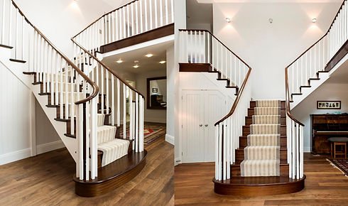 staircase-configurations-Tshaped.jpg