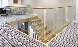 Multiturn-modern-contemporary-oak-stairc