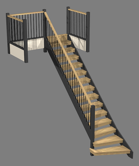oak-staircase-metal-spindles-highpoint3.