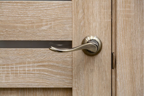 internal-timber-doors3.jpg