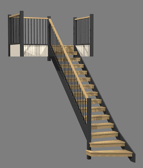 oak-staircase-metal-spindles-highpoint4.