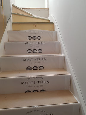 staircases-for-developers2.jpg