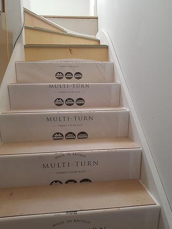 staircases-for-developers2.jpg