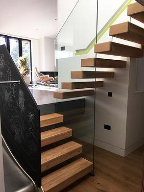 oak-treads-glass-balustrade9.jpg