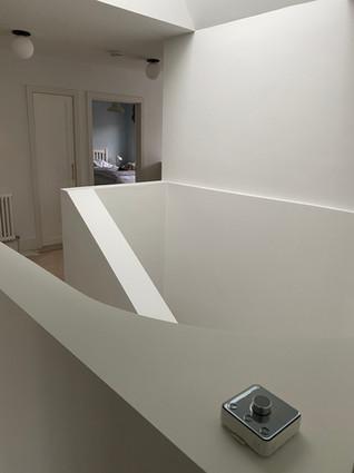 oak-and-pine-bespoke-staircase-5.jpg