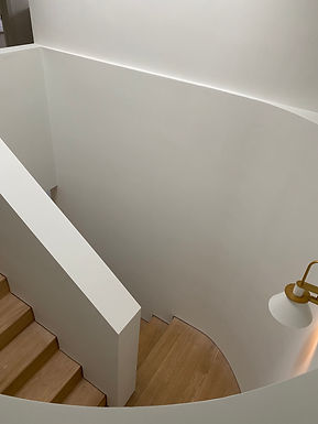 oak-and-pine-bespoke-staircase.jpg