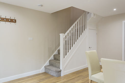 softwood-stairs-for-developers4.jpg
