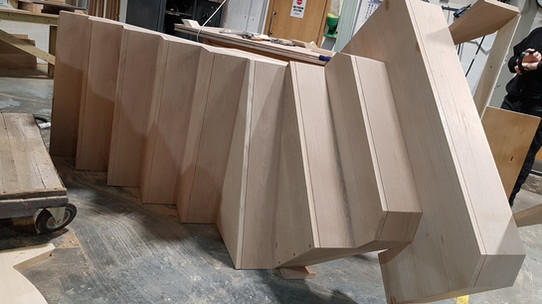 multiturn-curved-timber-staircase.jpg