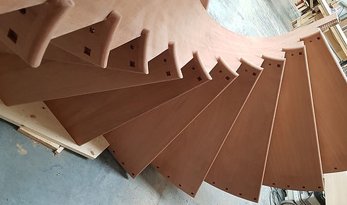 staircase-configurations-curved.jpg