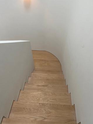 oak-and-pine-bespoke-staircase-3.jpg