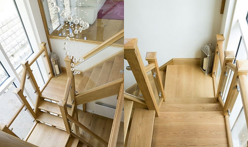 staircase-configurations-Ushaped.jpg