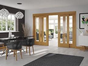 internal-timber-doors6.JPG