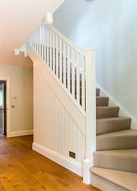 softwood-stairs-for-developers.jpg