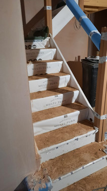 multiturn-stair-protection-packages.jpeg