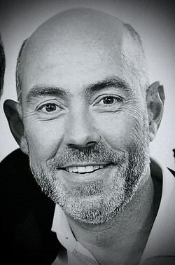 Nicolas Vandenbalck