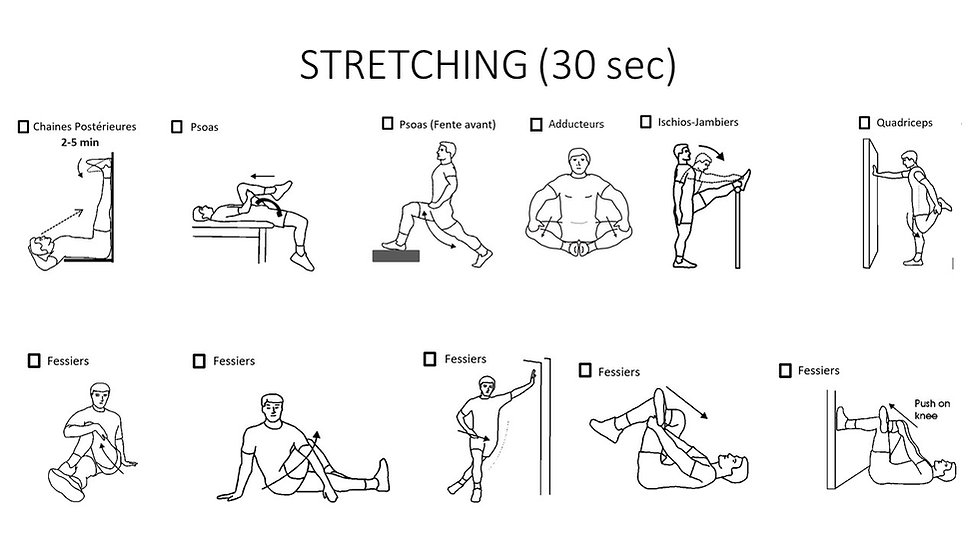 exercices stretch.jpg