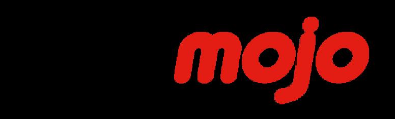 ski-mojo_logo_simple.png